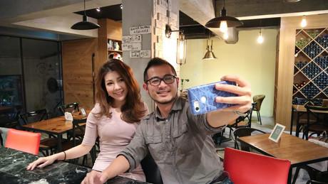 【Podcast】馬力歐陪你喝一杯 Season3Ep.50 科技主播|路怡珍:我不想讓別人看輕一個台灣來的甜美女生