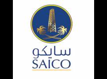 SAICO-370x272.png