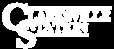 Clarksville Station Logo_WORKING-03.png