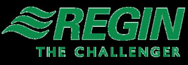 REGIN_CHALLENGER_NOBCKGND.png