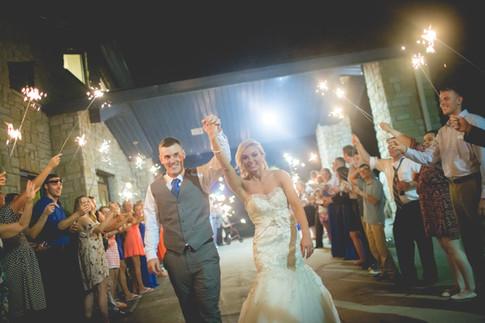 Wedding Venue Lake Lyndsay
