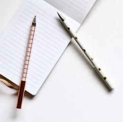 Hoe ik een 'doorstart' maakte met bloggen + een leestip voor wetenschappers die willen bloggen