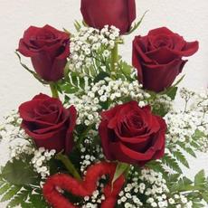 5 Rosen