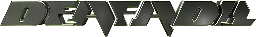 3d logo 2021.png