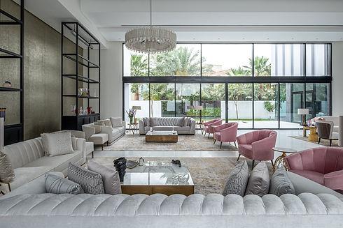 Feng Shui Consultant Naples Florida Jun Feng Shui @naplesfengshui