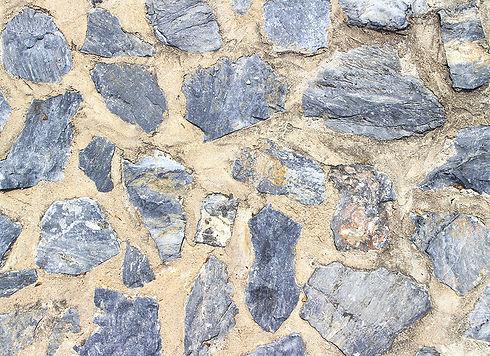 stone-gallery.jpg