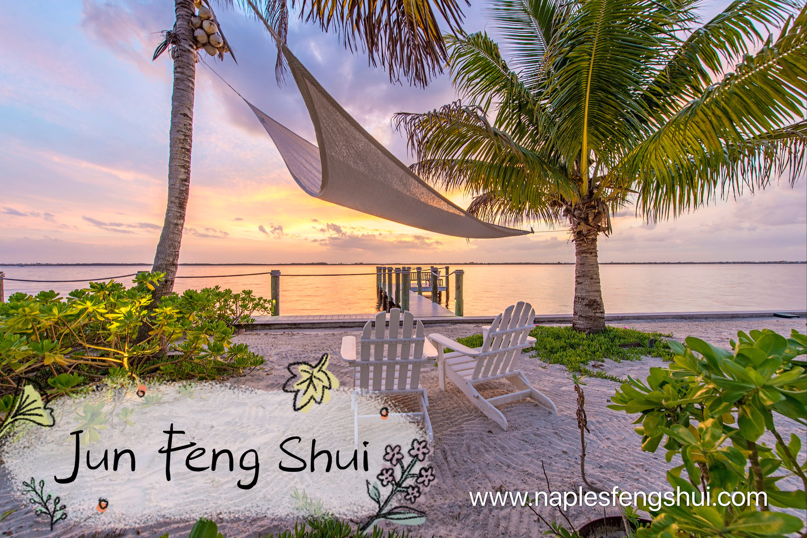 Jun Feng Shui - Traditional Chinese Feng Shui Consulting
