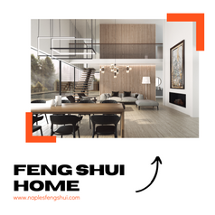 Jun Feng Shui - Personalized Traditional Chinese Feng Shui Consulting