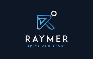 raymer.jpg