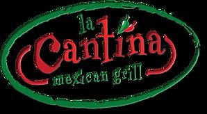 LaCantina_Logo.png