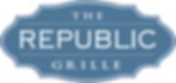 TheRepublicGrille_logo_blue_cropped1.png