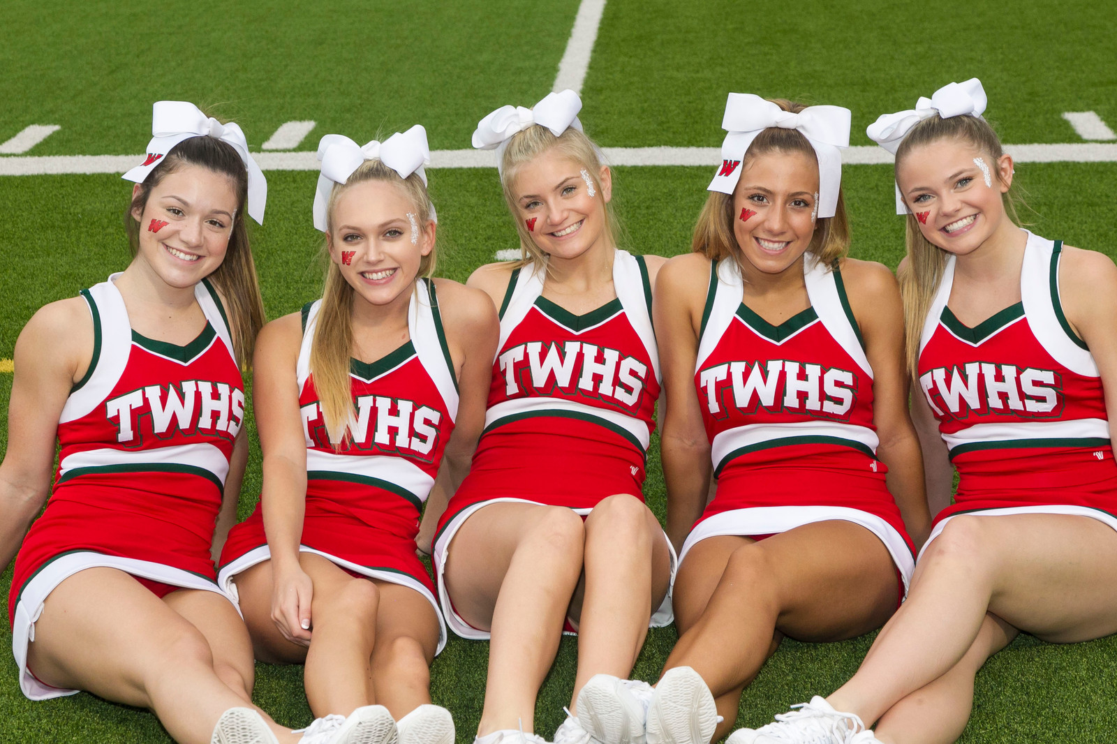 godess-kate-sexy-cheerleaders-high-school