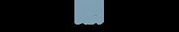 Logo Medical Finance.png