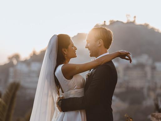 Top 7 wedding venues in Mallorca!