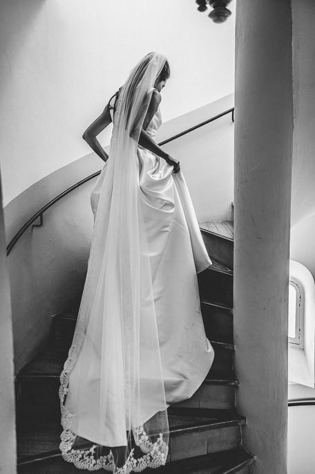 wedding dress inspiration