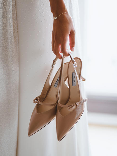 wedding shoes inspiration