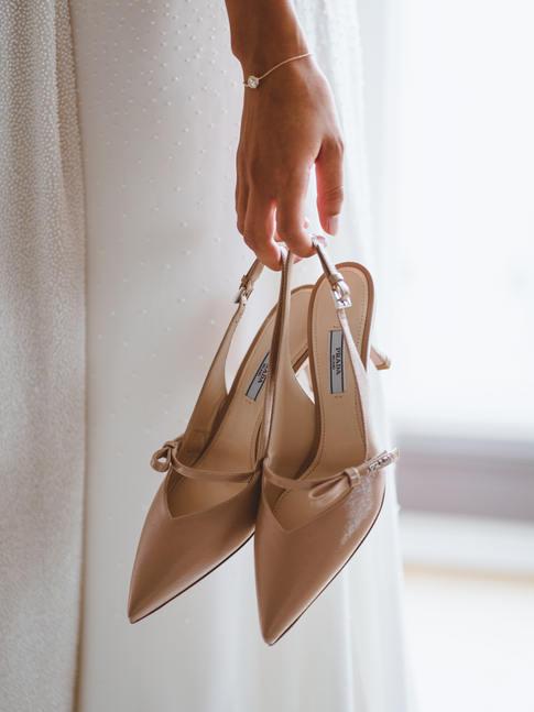 wedding shoes inspiration