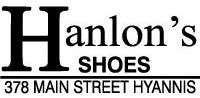 Hanlons_Shoes.jpg