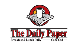 Daily Paper Cape Cod Logo 2012.png