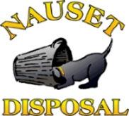 nauset-disposal.jpg