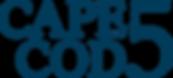 CC5_Logo.png