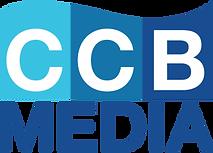 Cape-Cod-Broadcast-Media.png