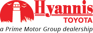 Hyannis Toyota Logo.png