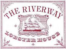 riverway-lobster.jpg