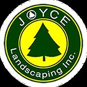 joyce-landscaping-logo.png
