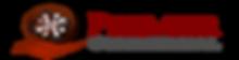 Premier-Commercial_logo-1.png