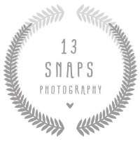 13-snaps-photography.jpg