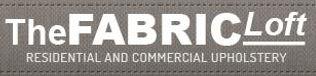 fabric-loft-logo.jpg