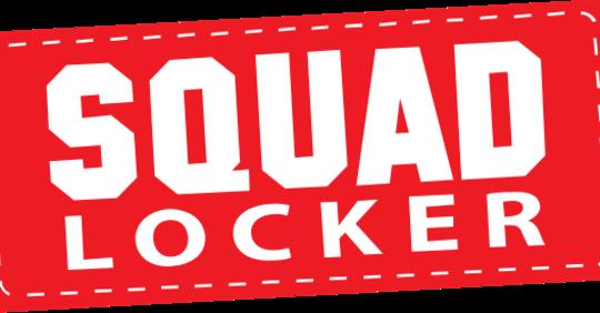 Squad_Locker.png