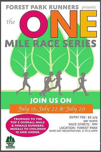 1 mile race series.jpg