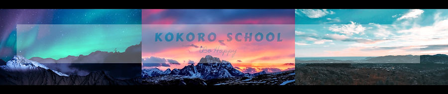KoKOro_school_edited.jpg