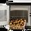 Thumbnail: Horno de Microondas Menumaster MRC22S2