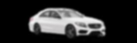 Benz300.png