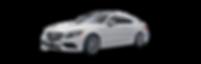 MercedesC63.png