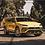 Thumbnail: Lamborghini Urus