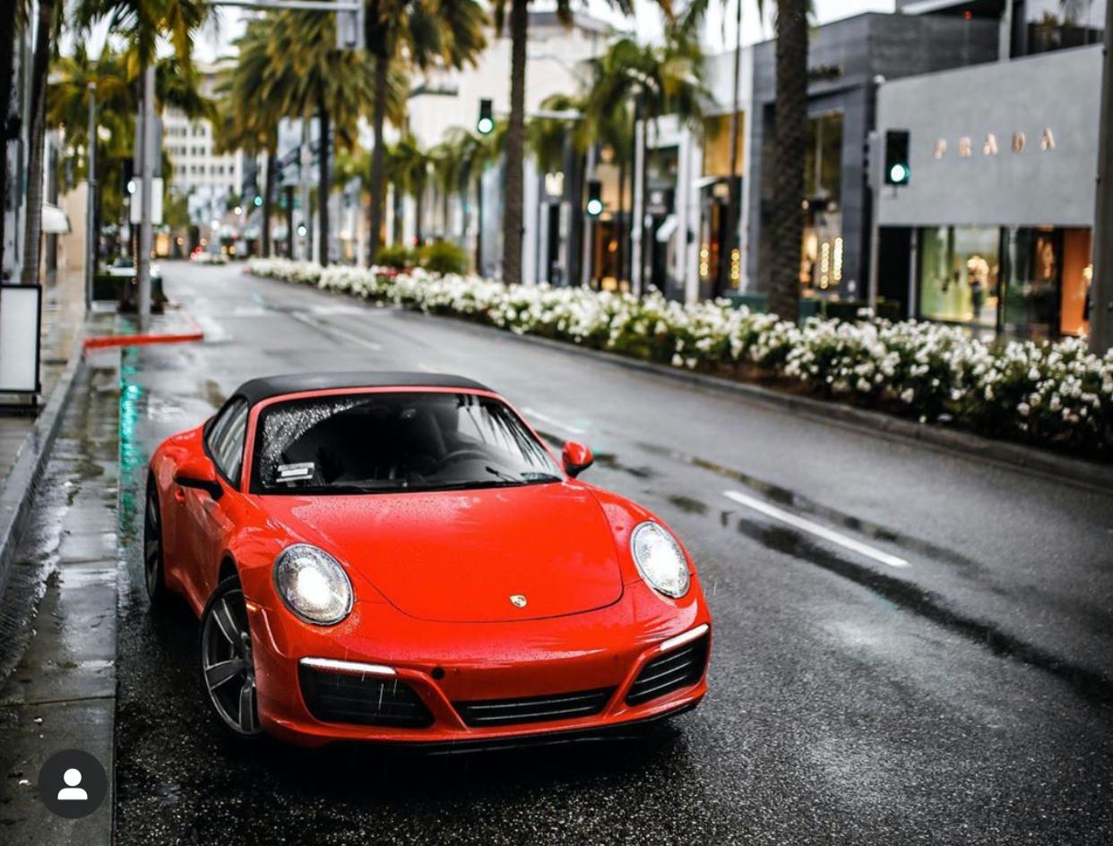 Porsche%20911s%20for%20Rent_edited