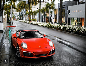 Porsche%20911s%20for%20Rent_edited.png