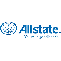 Alsstate.png