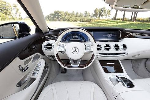 MercedesBackground.jpg