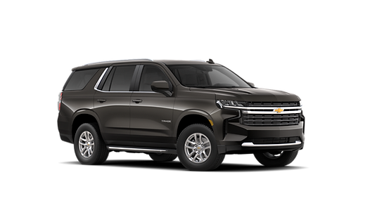 2021 Chevy Tahoe available for Rent