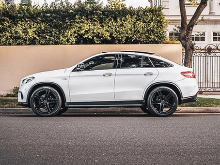 Why Renting a Luxury Car Makes Sense?