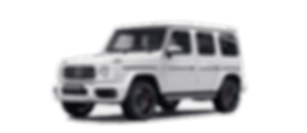 19g63amg.png