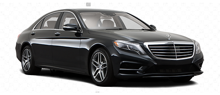 Mercedes Benz S560 Avaiable for Rent