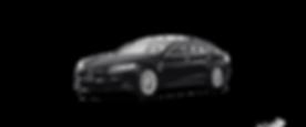 2018-Tesla-Model_S-black-full_color-driv