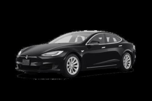 Tesla Model S (Long Range)