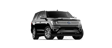 Ford Expedition Available for Rent